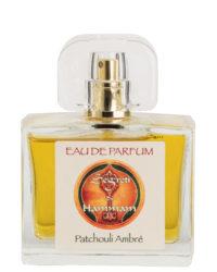 _PP83399 profumo patchouli ambra